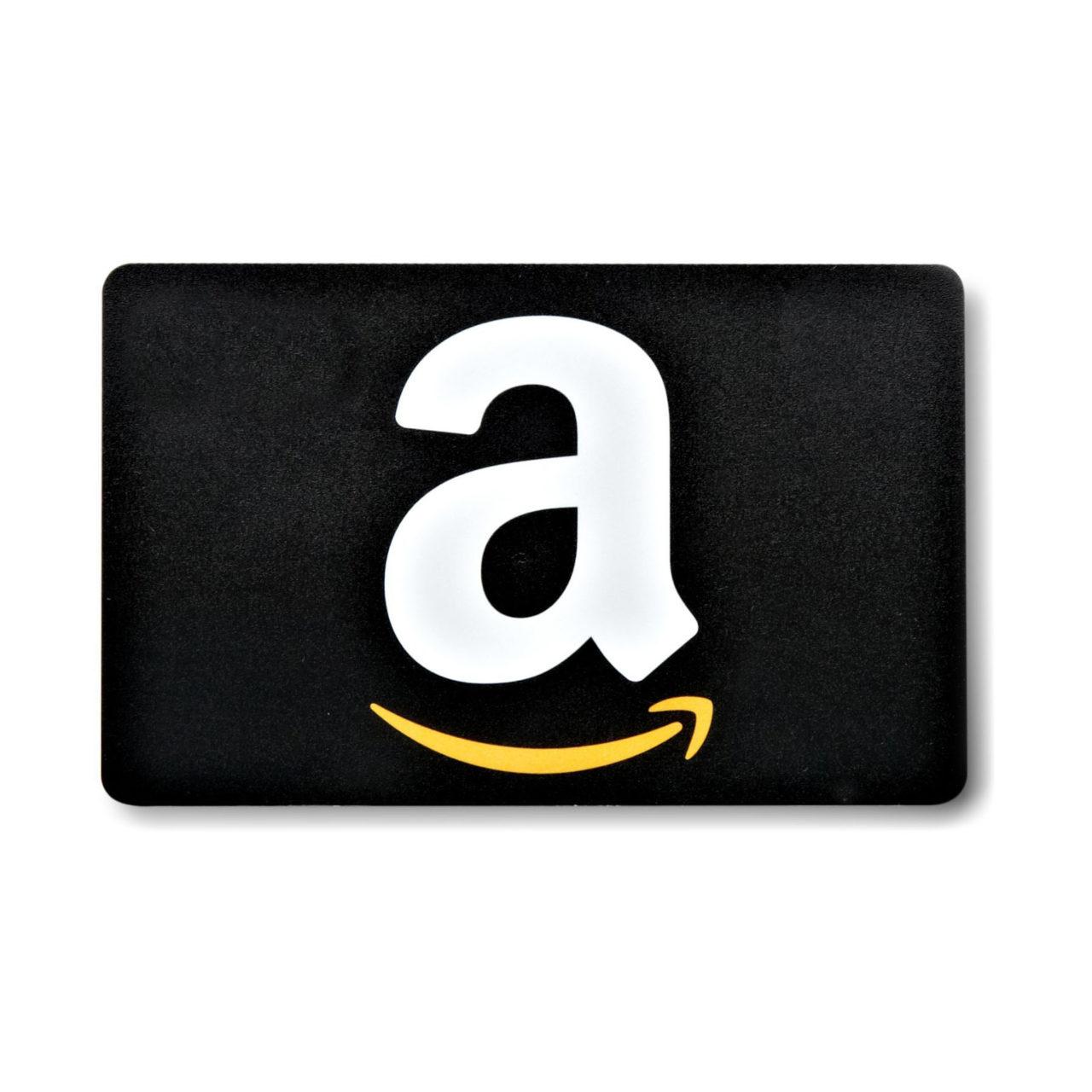 Amazon Gutscheine Wert