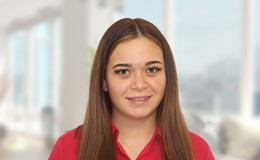 Hatice Alicioglu