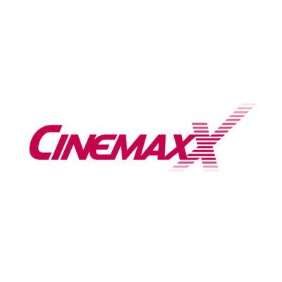 Cinemaxx Gutschein Kino Familie