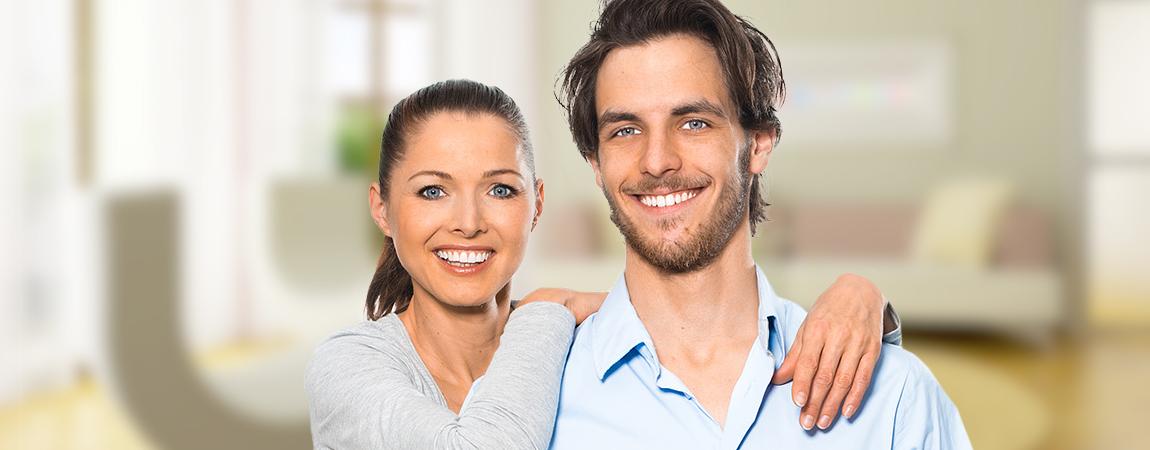 Erwachsene Beratung Orthodentix