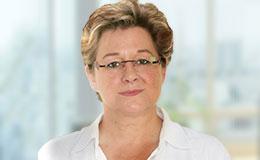 Frau Böken