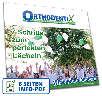 Orthodentix Freebie PDF