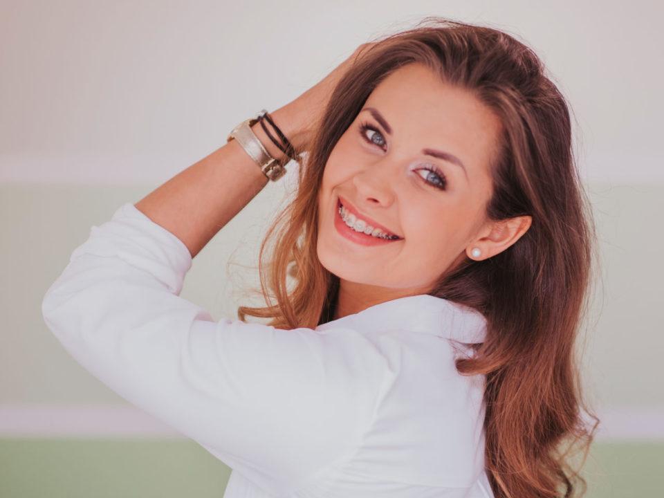 Lachen Warum Kinder Schoene Zaehne Brauchen Gesundheit Kfo Tipps Dr Baxmann Orthodentix