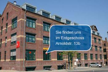 Orthodentix Kempen Arnoldhaus