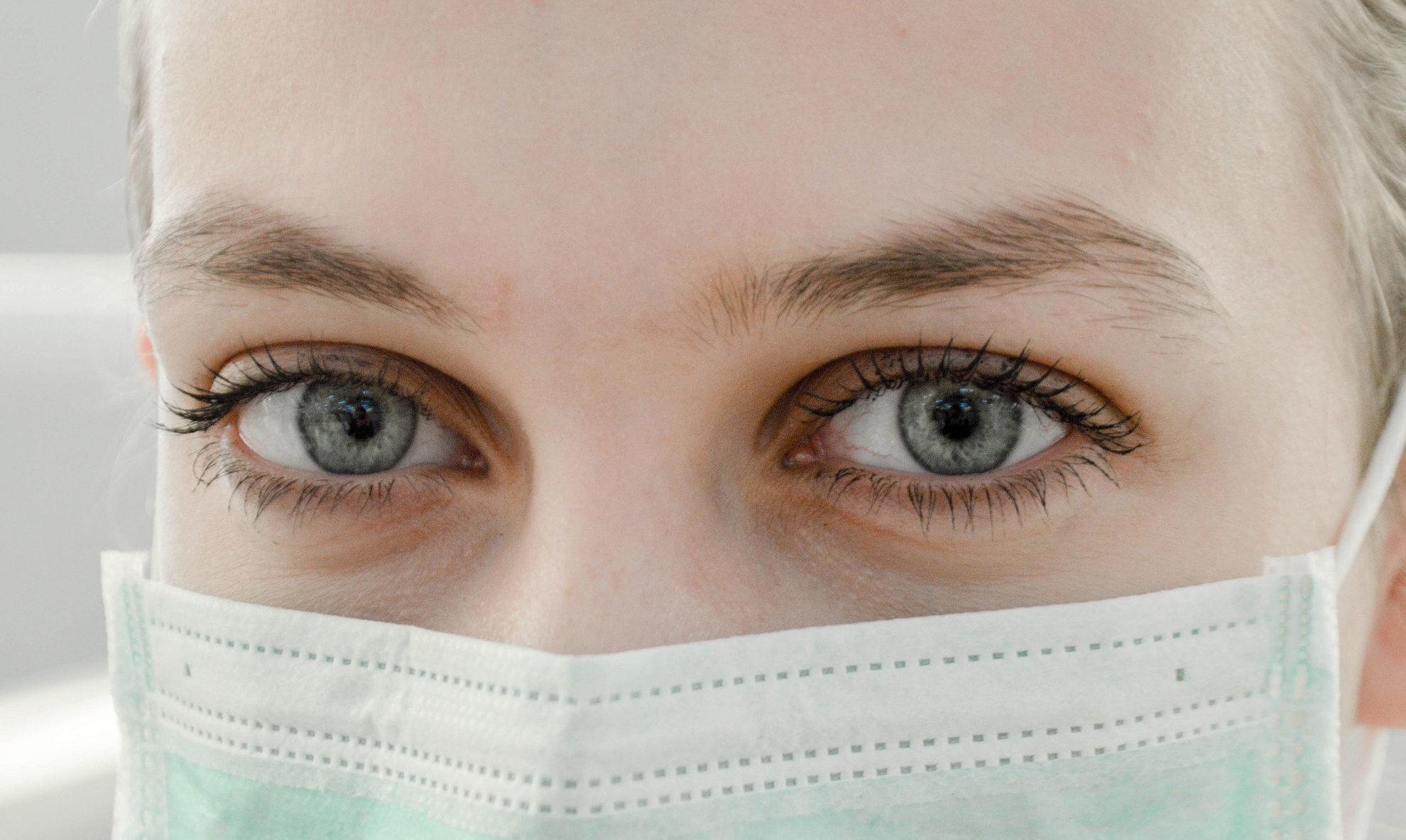 Willich – Zahnmedizinische Fachangestellte (m/w/d) Behandlungsassistenz & Rezeption