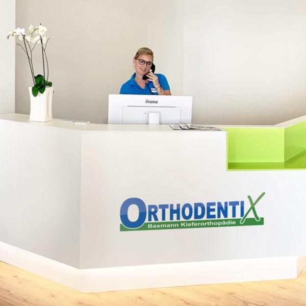 Orthodentix Kieferorthopaede Praxis Kfo Zahnarzt Willich Kieferorthopaedie Arzt