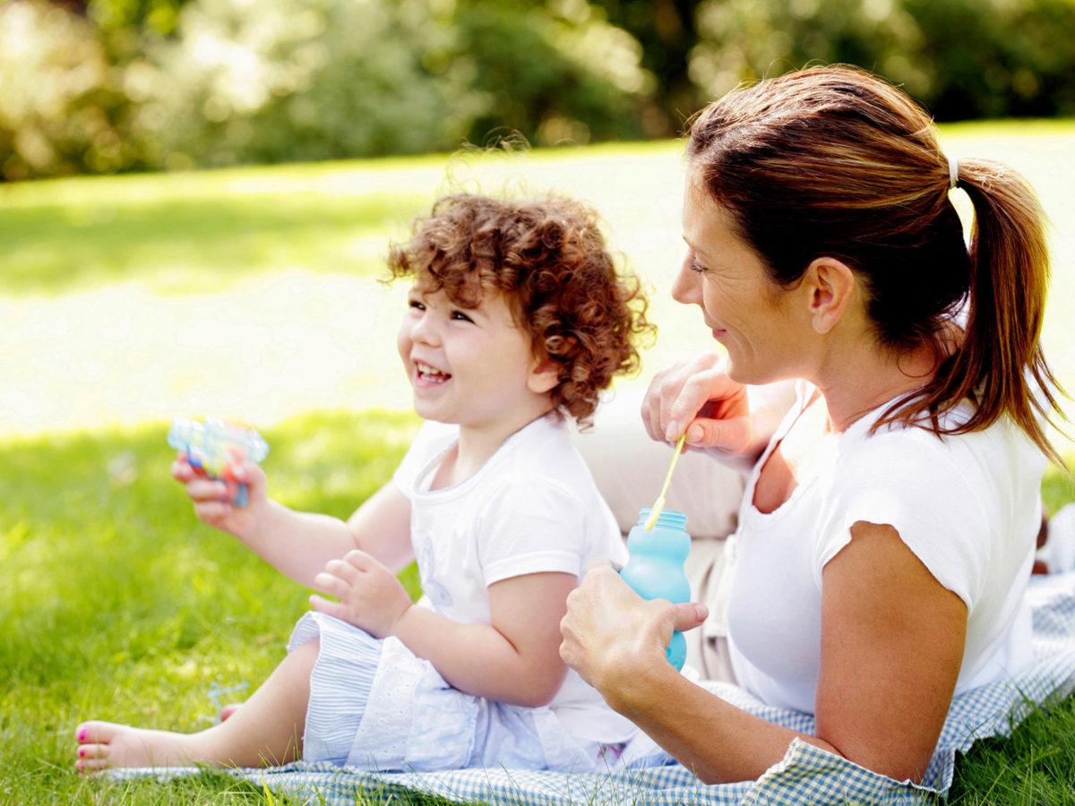 Orthodentix Kieferorthopaedie Kinder Kids Teens Wann Erstes Mal Zaehne