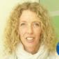 Rezension Kundenbewertung Stimme Dreyer Orthodentrix