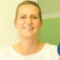 Rezension Kundenbewertung Stimme Johana Orthodentrix