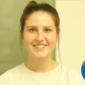 Rezension Kundenbewertung Stimme Laura Orthodentrix