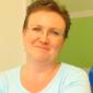 Rezension Kundenbewertung Stimme Lisa Orthodentrix
