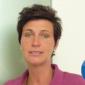 Rezension Kundenbewertung Stimme Simone Orthodentrix