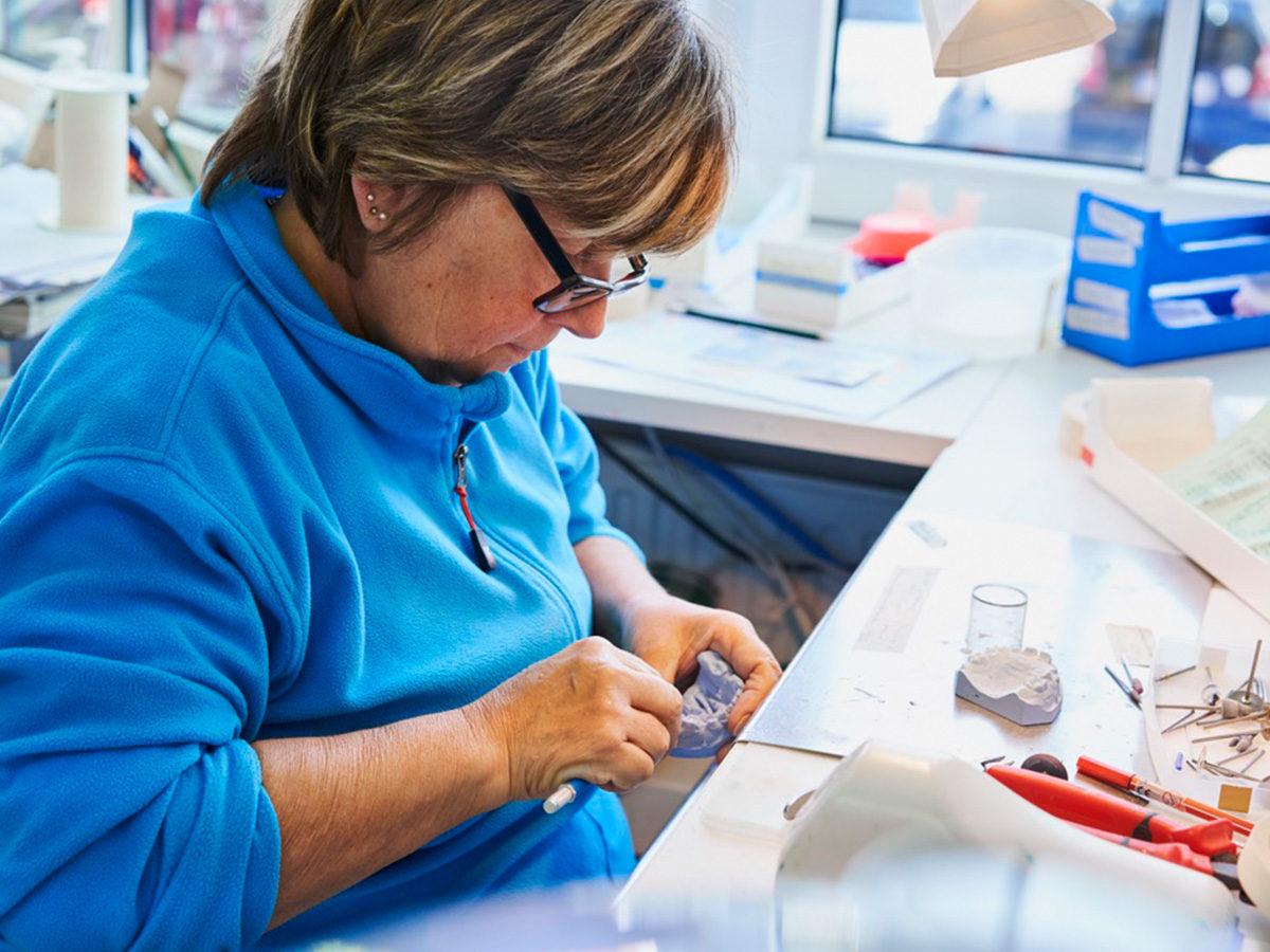 Was Tun Wenn Die Zahnspange Kaputt Geht Orthodentix